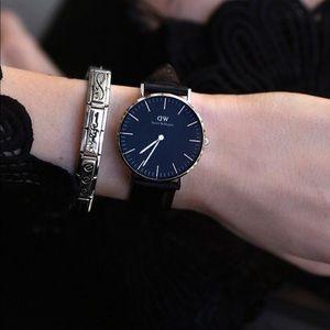 Daniel Wellington 36 mm Watch